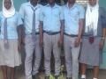 Mwanaisha,Paul, Mohamed, Mwakombo, Asha  IMG-20150929-WA0000 (1)