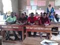Mbande, Aisha, Juma Athumani, Samson,  Ali Mbusa, Alfani, Mwaga Juma, Mwanaisha ... IMG-20150806-WA0011