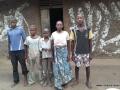 Mwakusirikwa family IMG-20150807-WA0000