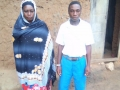 Juma-wartet-seit-dem-Tot-seines-Vaters-vor-2-Jahren-wieder-zur-Schule-gehen-zukoennen