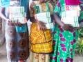Esha-Mamadi-Mwanarusi-Juma-Nuru-Mwachuphi-IMG-20210102-WA0015