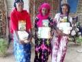 Meswalehe-Suleiman-Fatuma-Abdalla-Mwanamkasi-Suleiman-IMG-20210102-WA0017