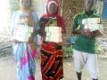 Mwanasiti-Mwamini-Mchekwisha-Juma-Juma-Nasib-Mzungu-IMG-20210102-WA0023