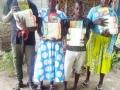 Mwanza-Mbusa-Mesalimu-Rashid-Brain-Tsuma-Sidi-MalauIMG-20210102-WA0013