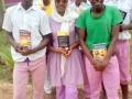 MzunguMejumaaAdamsonHalimaSuleimanIbrahim-John-IMG-20200215-WA0010