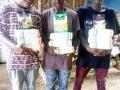 Nyamwawi-David-Tsuma-Maulid-Rashid-Ali-Mwalimu-IMG-20210102-WA0016