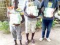 Saidi-Katimbo-Nyanje-Mbusa-Abdalla-Rashid-IMG-20210102-WA0014