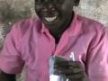 2010-09_Ali Mbusa