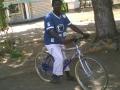 BILD0138_BakariMbwana