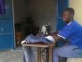 Bakari Mbwana IMG-20180119-WA0003 (2)
