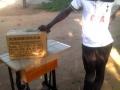 Bakari Mbwana IMG-20180325-WA0000