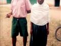 Binti und Juma 2007