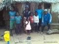 Die Kinder können endlich weiter zur Schule gehen-001