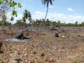 Grundstücksteil