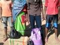 Mwakusirikwa family IMG-20170731-WA0006-001