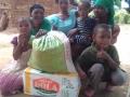 Halima-Tatu-Mwanarusi-IMG-20201002-WA0010