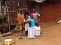 Joseph-Kiamba-IMG-20200905-WA0001