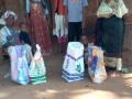 Mwachipanga-and-Mwamagunda-IMG-20200905-WA0017