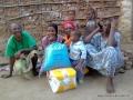 Mwajivu-IMG-20200903-WA0012