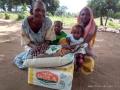 Mwajivu-IMG-20201101-WA0012