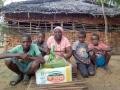 Ngome-IMG-20201002-WA0015