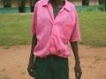 2011-06_Samson Ngombeko