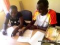 Paulina Mnazi+Samson Ngombeko IMG-20180215-WA0000