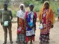 K1600_Adamson, Mwanarusi,Zawadi, IMG-20161224-WA0058