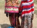 K1600_Bahati Juma IMG-20161224-WA0034