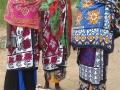 K1600_Bintihassan+Mwanasiti Mwamini IMG-20161224-WA0040