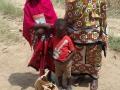 K1600_Fatuma Juma Swalehe IMG-20161224-WA0026
