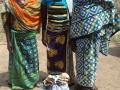 K1600_Fatuma+Mwanamisi Ngumba IMG-20161224-WA0028
