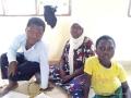 SudiMwanamisi-AliAli-Ali-Sudi-IMG-20200917-WA0007