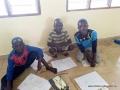 WakiliKomboSaidi-Mzungu-IMG-20200917-WA0001