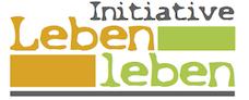cropped-logo_lebenleben_web1.png