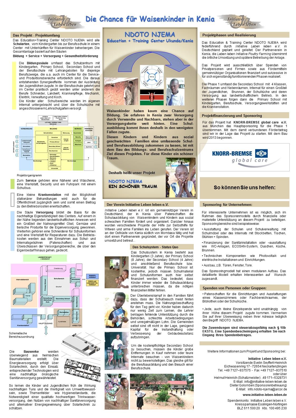 1-2012-11-20 Infoblatt_A3_Ndoto Njema_deutsch überarbeitet