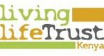 logo_living_live-003