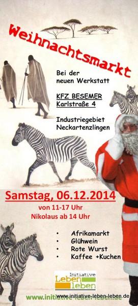 2014-12_Flyer Weihnachtsmarkt_color