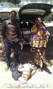 K800_Mwakusirikwa family IMG-20170417-WA0014