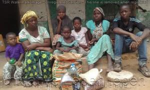 K800_Mwaliphamba family IMG-20170312-WA0000